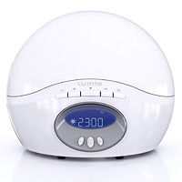 Lumie Bodyclock Active