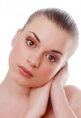 Diet is important for Acne Sufferers