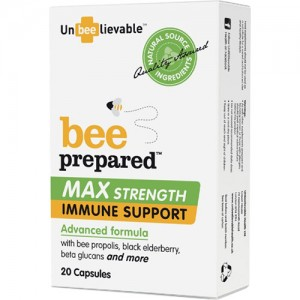 UnBEElievable Bee Products