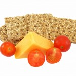 Healthy packed lunches for kids