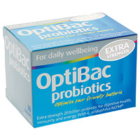 High Quality Probiotic
