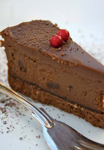 TotalNut_chocoTorte-2