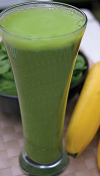 TotalNut_greenSmoothie-2