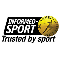 BioCare® has made innovative steps in sports supplementation by gaining Informed-Sport accreditation