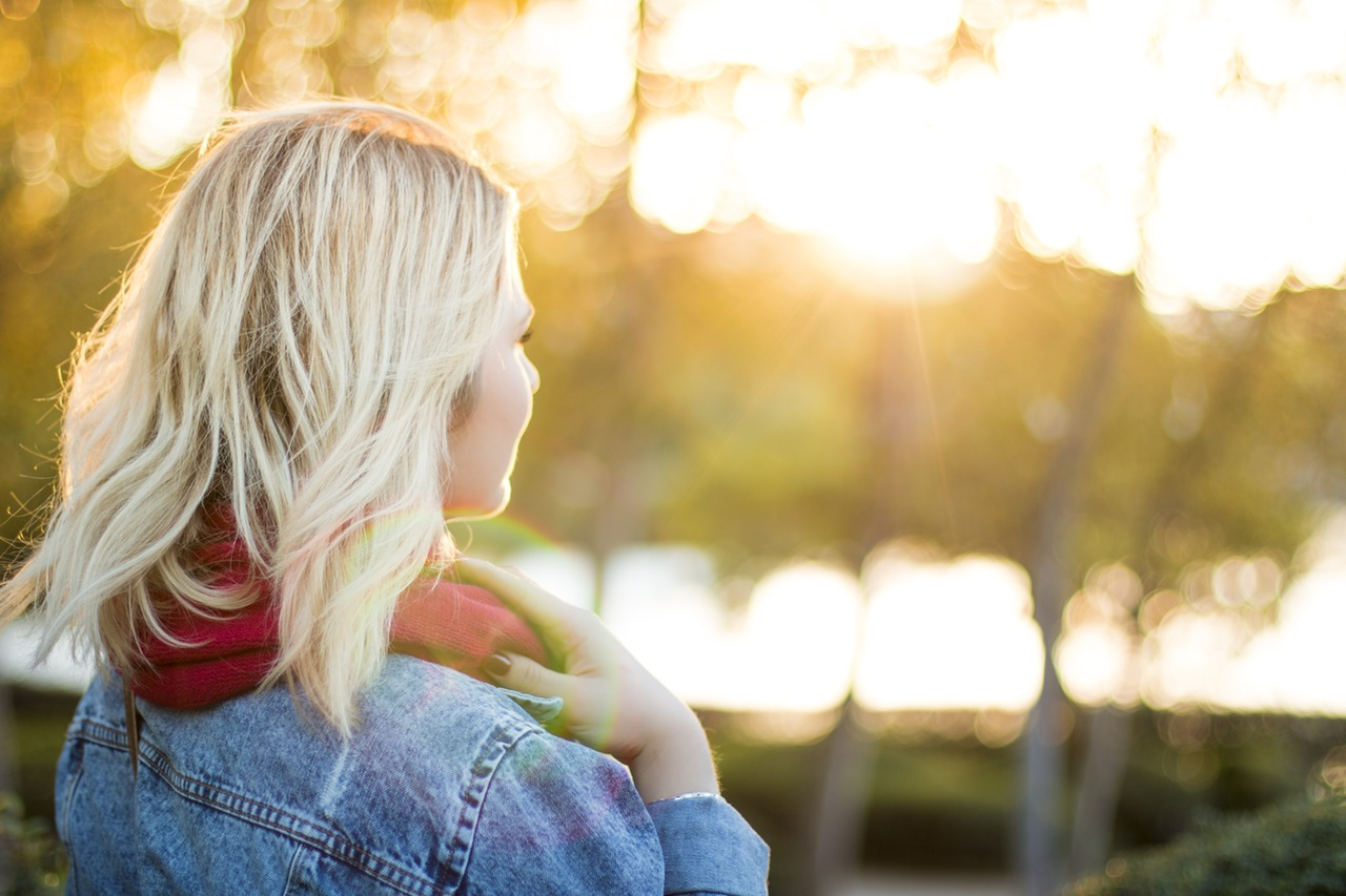 Vitamin D: a better life for IBS sufferers?