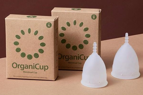 10 Reasons Why You Should Consider a Menstrual Cup